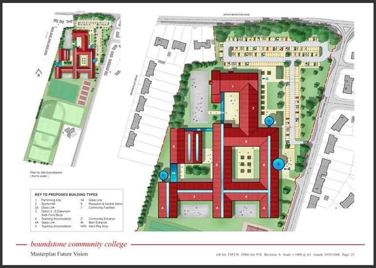 Appletree Visualization Ltd :: Architectural Visuals UK